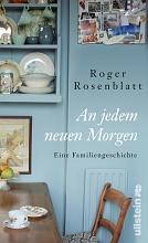 Rosenblatt_Morgen_VS_LVD.indd