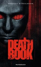 _Deathbook