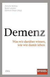 Demenz 2