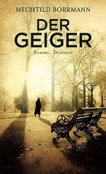 Der Geiger