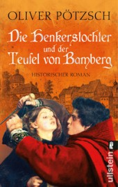 _Die Henkerstochter u der Teufel von Bamberg