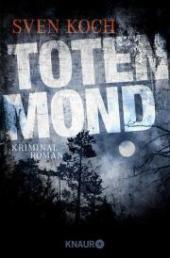 _Totenmond
