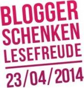 _Blogger_Lesefreude_2014_Logo-286x300