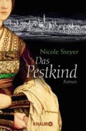 _Das Pestkind
