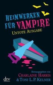 _Heimwerken für Vampire