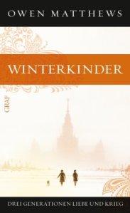 _Winterkinder