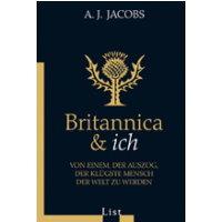 Britannica + ich