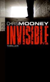 Invisinble