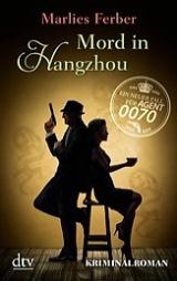 _Mord in Hangzhou