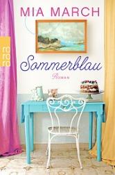 _Sommerblau