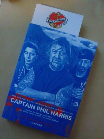 141015 Phil Harris 002-2