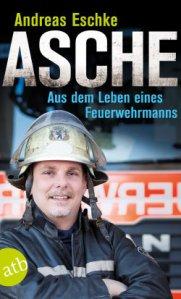 _Asche