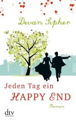 _Jeden Tag ein Happy End