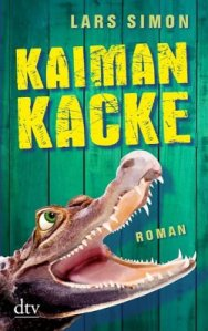 _Kaimankacke
