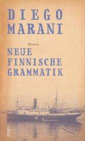 _Neue finnische Grammatik
