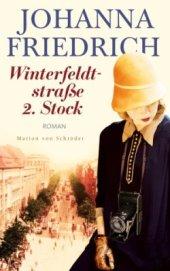 _Winterfeldtstr. 2. Stock