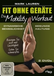 Das Mobility Workout