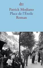 _Place de l Etoile