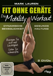 _Das Mobility Workout