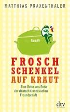 _Froschschenkel