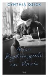 _Miss Nightingale in Paris