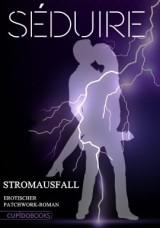 _Seduire_Stromausfall