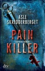 _Painkiller