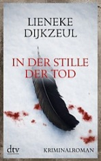 _In der Stille der Tod