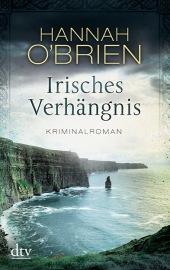 _Irisches Verhängnis