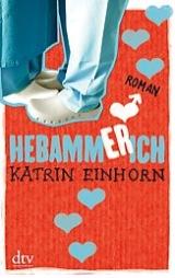 _Hebammerich