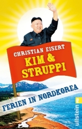 _Kim + Struppi
