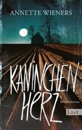 _Kaninchenherz