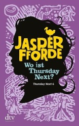 _Wo ist Thursday Next