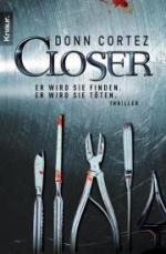 _Closer neu