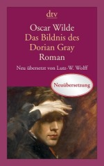 _Das Bildnis des Dorian Gray