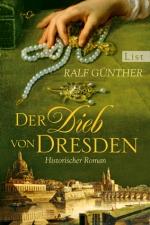 _Der Dieb von Dresden neu