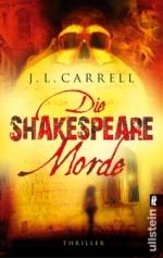 _Die Shakespear-Morde 2