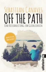 _Off the Path1