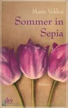 _Sommer in Sepia