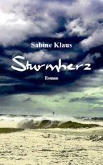 _Sturmherz neu