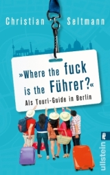 _Where the fuck ist the Führer1
