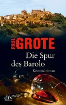 _Die Spur des Barolo