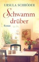 _Schwamm drüber