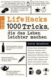 _Life Hacks