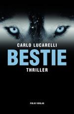 Bestie_Lucarelli Carlo_Cover_cs5.indd
