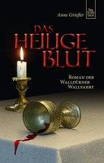 Quelle: www.sutton-belletristik.de