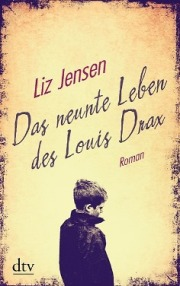 _Das 9. Leben des Louis Drax