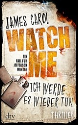 _Watch me