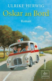 _Oskar an Bord