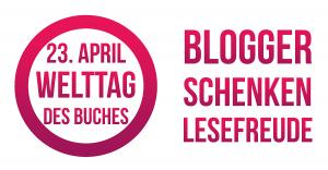 _Blogger schenken Lesefreude